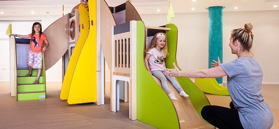 Insi Indoor Play. Neu ab 2019.-3