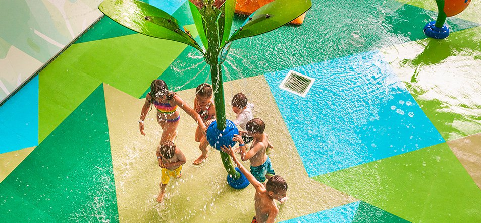 Insi Indoor Splash. <b>Neu ab 2019.</b>-3