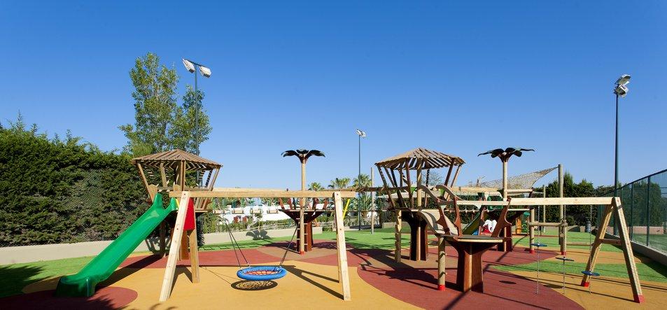 Insi Play Park-4