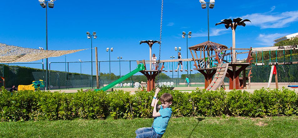 Insi Play Park-1