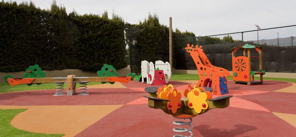 Insi Play Park-2