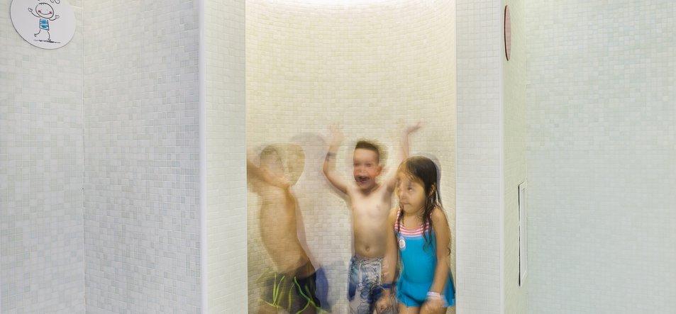 Insi Sensations Spa para niños-2