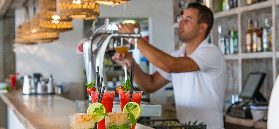 Bar IVO Beach-4