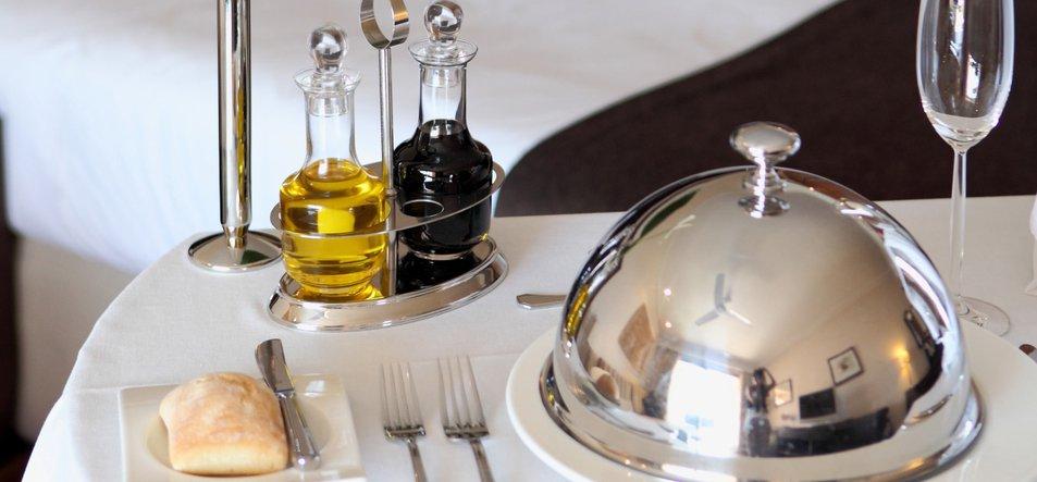 Los servicios más selectos de nuestro hotel de lujo en Ibiza-1