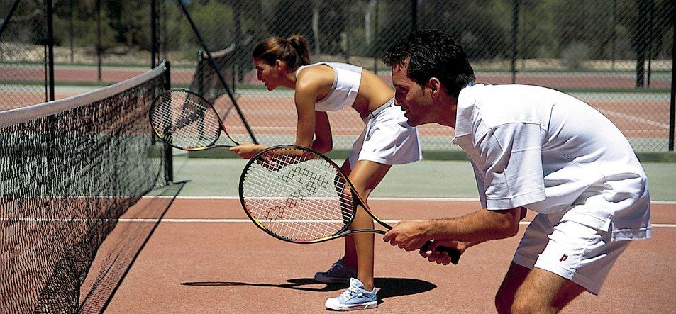 Deportes-1