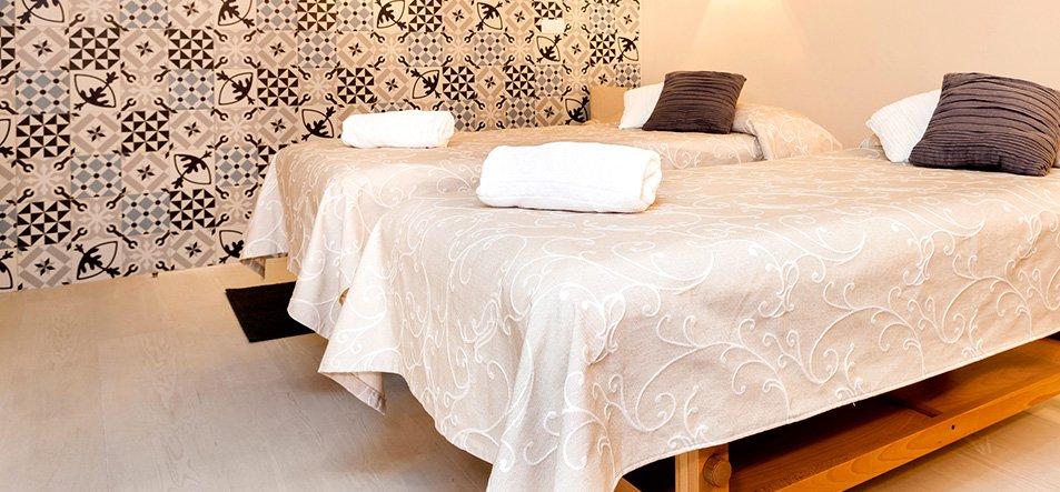 Prestige Spa Mallorca -3