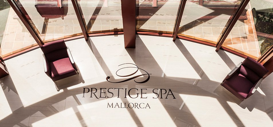 Prestige Spa Mallorca -1