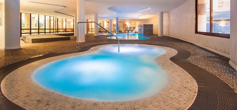 Prestige Spa Mallorca -4