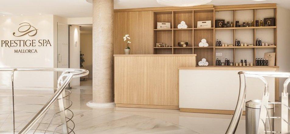 Prestige Spa Mallorca-2