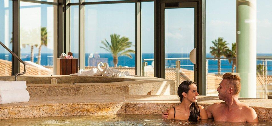 Prestige Spa Menorca-1