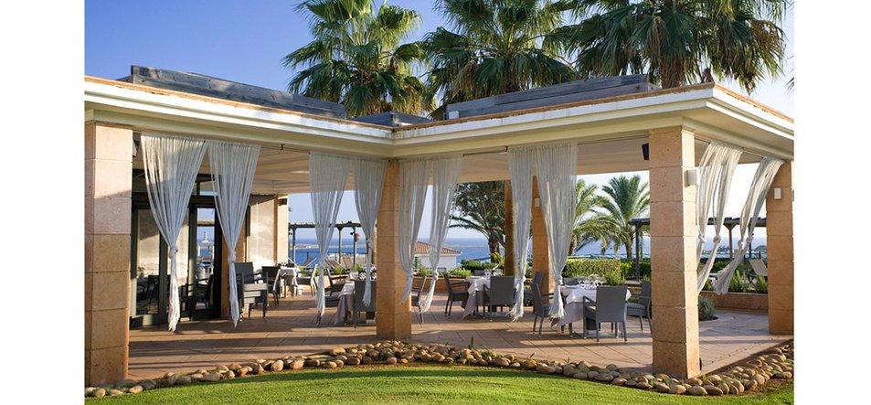 Il Faro Italian Restaurant-4