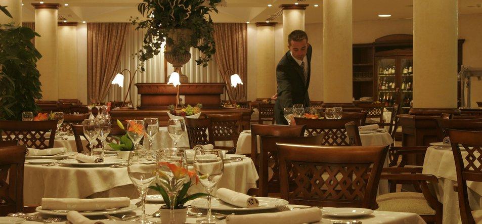 Restaurante Nura-3