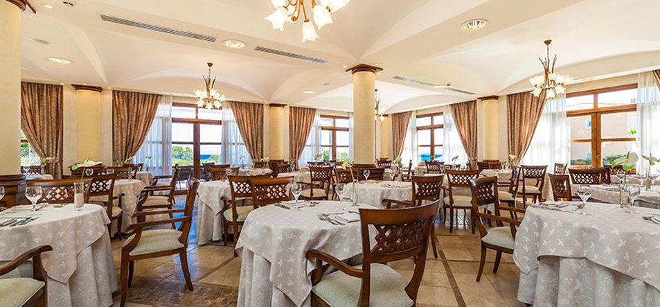 Restaurante Nura-2