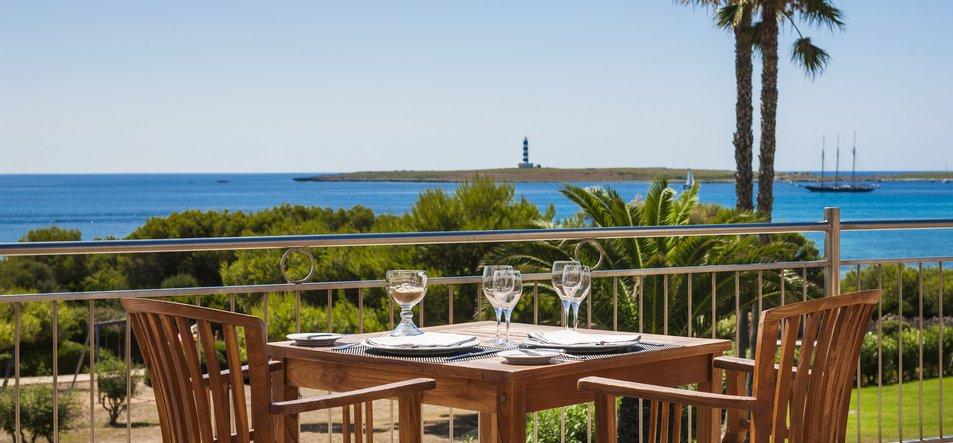 Restaurante Sa Sivina-3