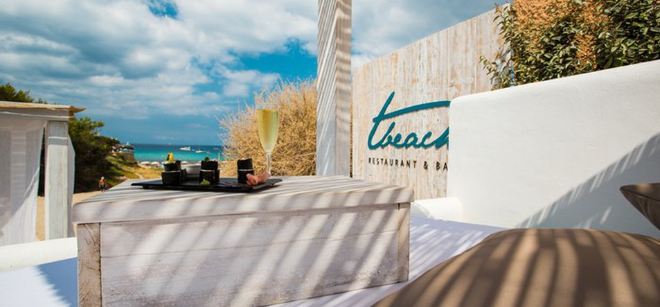 Restaurante T-Beach-1