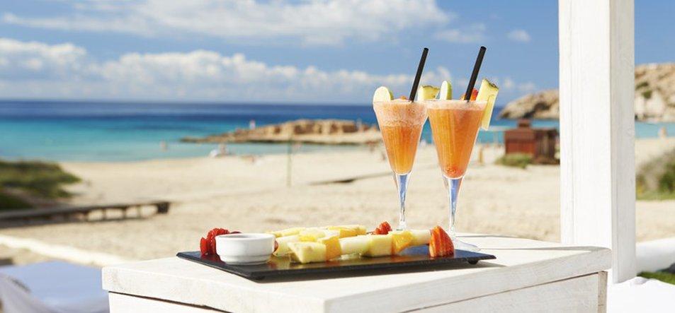 Restaurante T-Beach-2