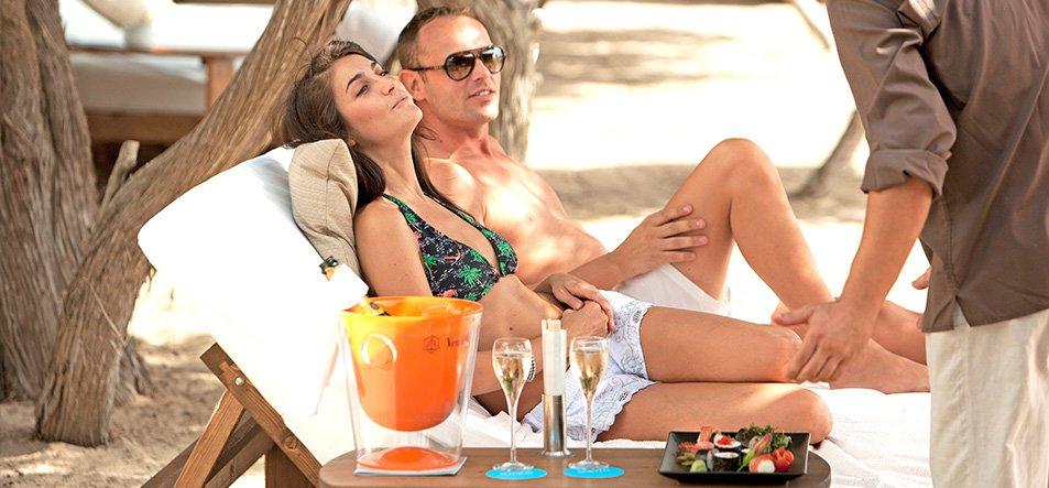South Formentera Beach Restaurant & Lounge-3