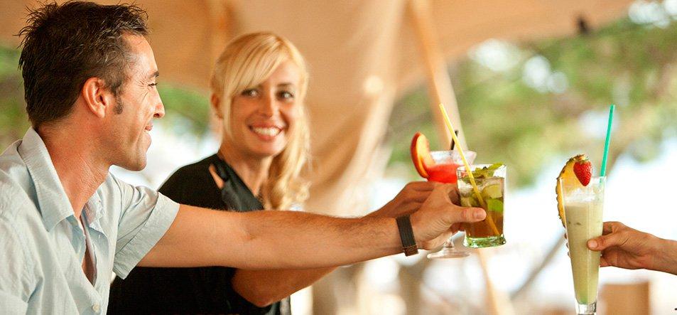 South Formentera Beach Restaurant & Lounge-4