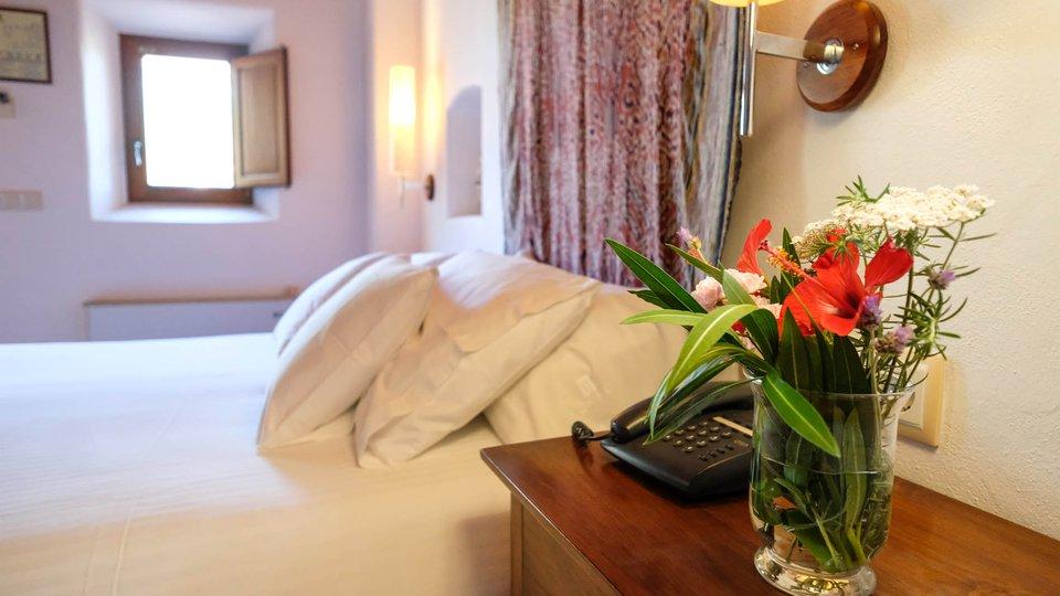 Can Lluc - Boutique Country Hotel & Villas