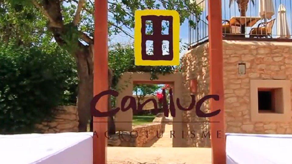 Ibiza-can lluc
