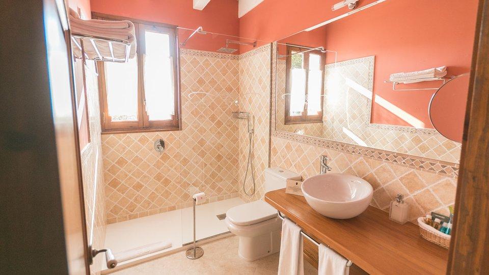 Sant Ignasi - Hotel Rural