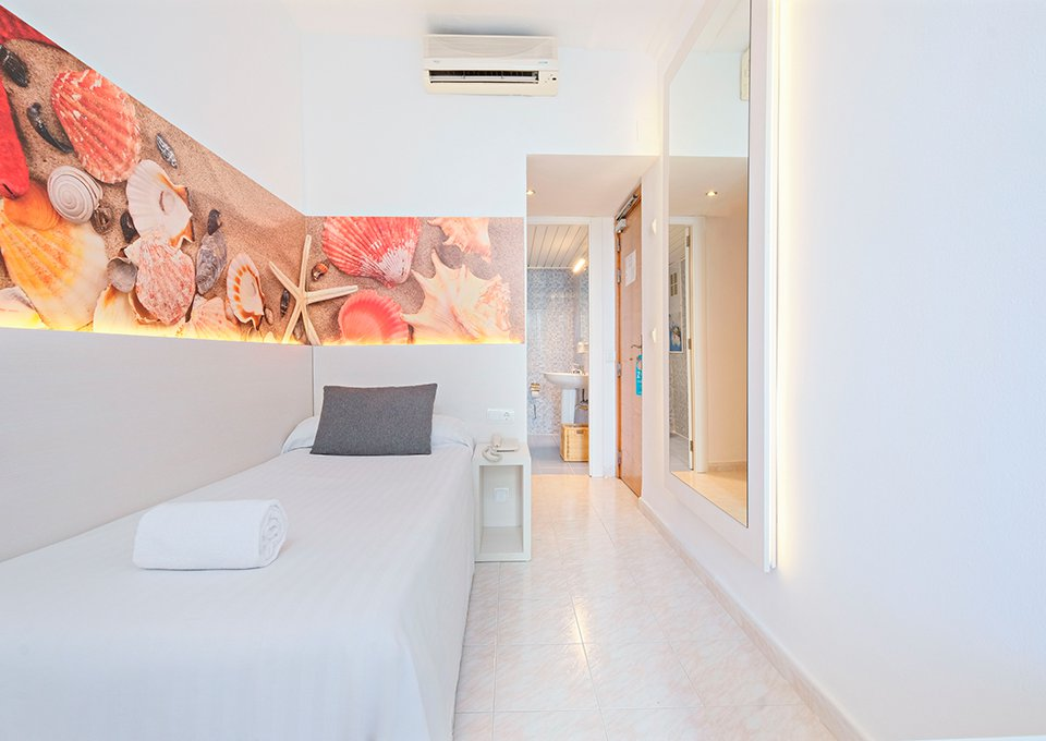 Gallery hotel image 26