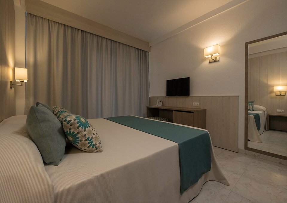 Gallery hotel image 10
