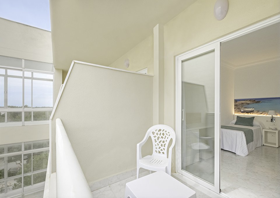 Gallery hotel image 9