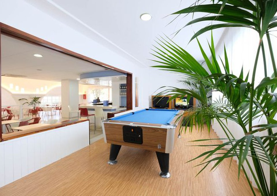 Gallery hotel image 23