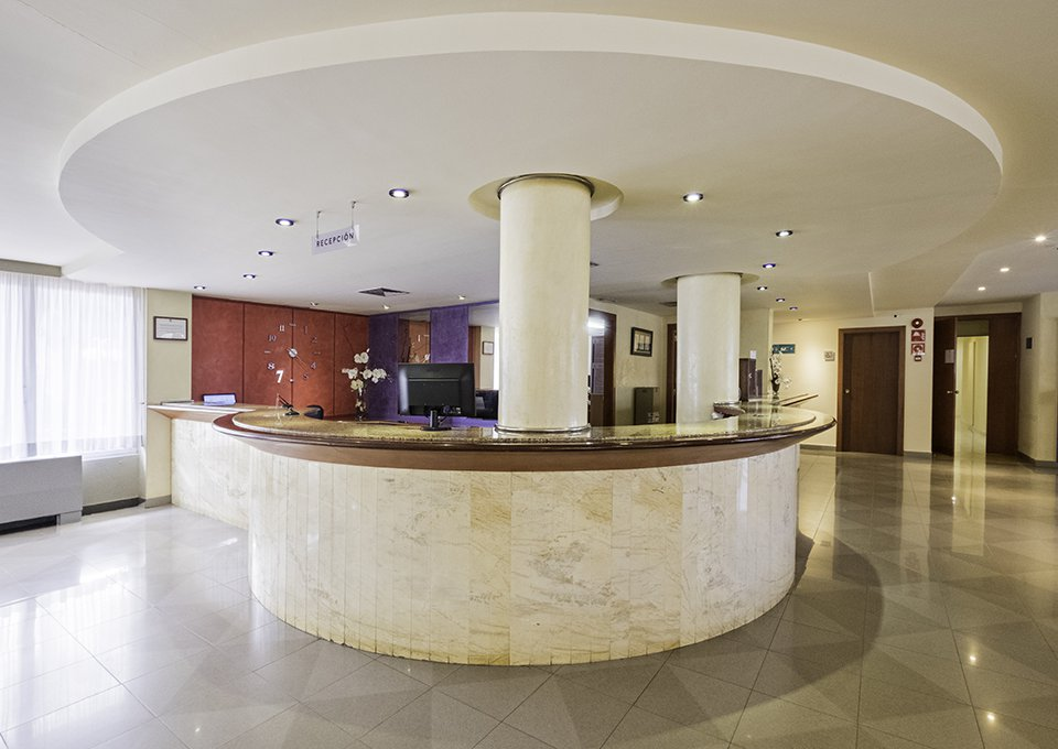 Gallery hotel image 3