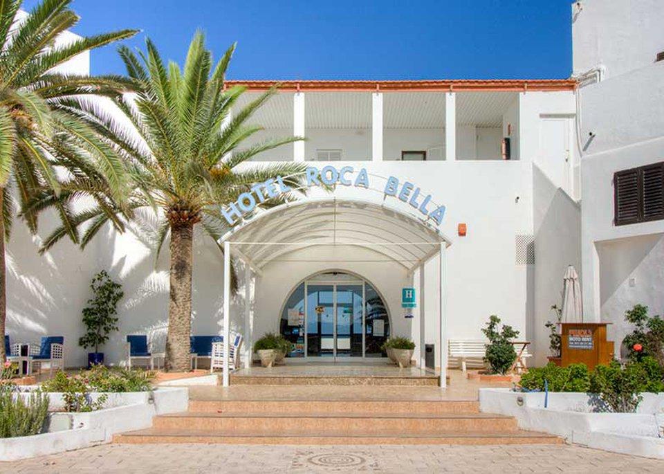 Hotel Rocabella-2