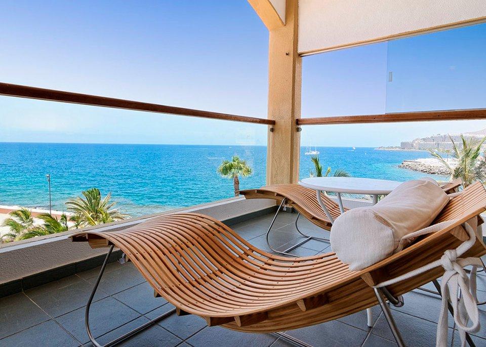 Bull Dorado Beach & Spa-2