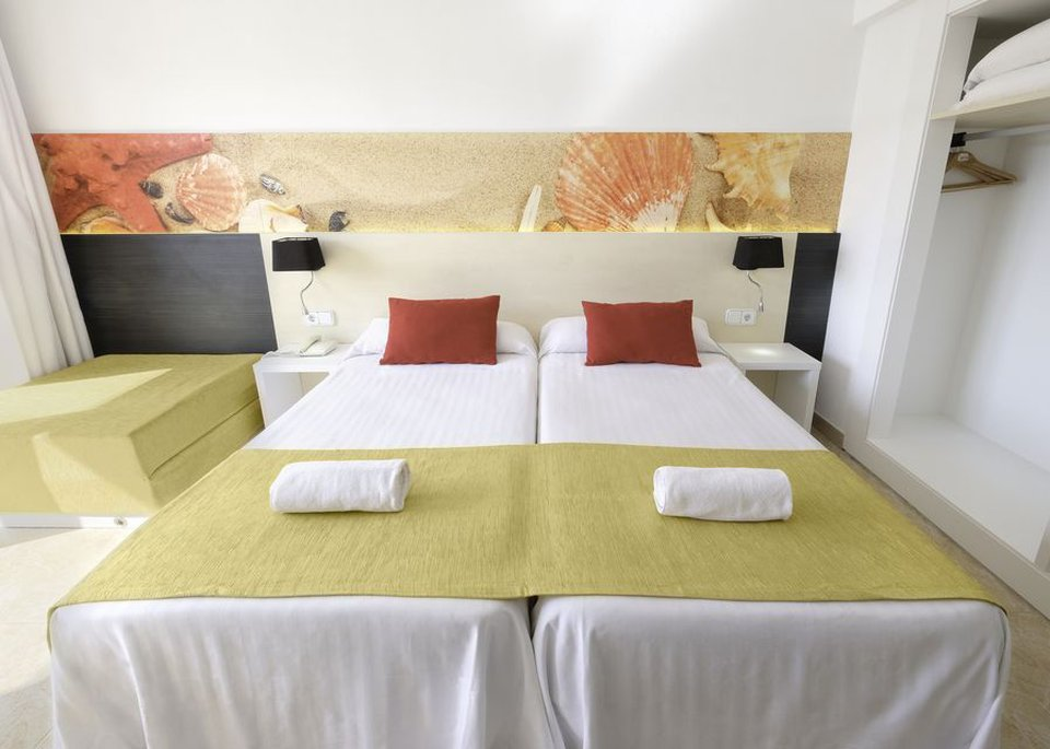 Images from Rooms 1