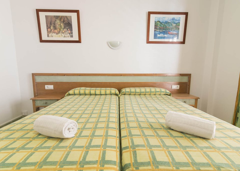 Images from Rooms 2