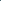 Suite Deluxe de 3 Dormitorios con Vistas al Mar y Gran Terraza-10