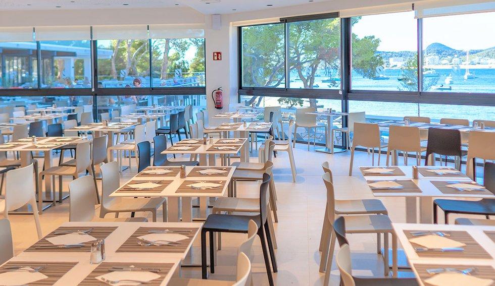 Rada Restaurant