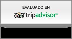 Hotel de 3 estrellas en Las Palmas de Gran Canaria-1