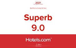 Hotel in Las Palmas de Gran Canaria-5
