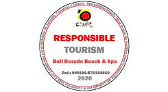 Hotell i Playa de Arguineguin, Gran Canaria-2