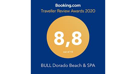 Hotell i Playa de Arguineguin, Gran Canaria-3