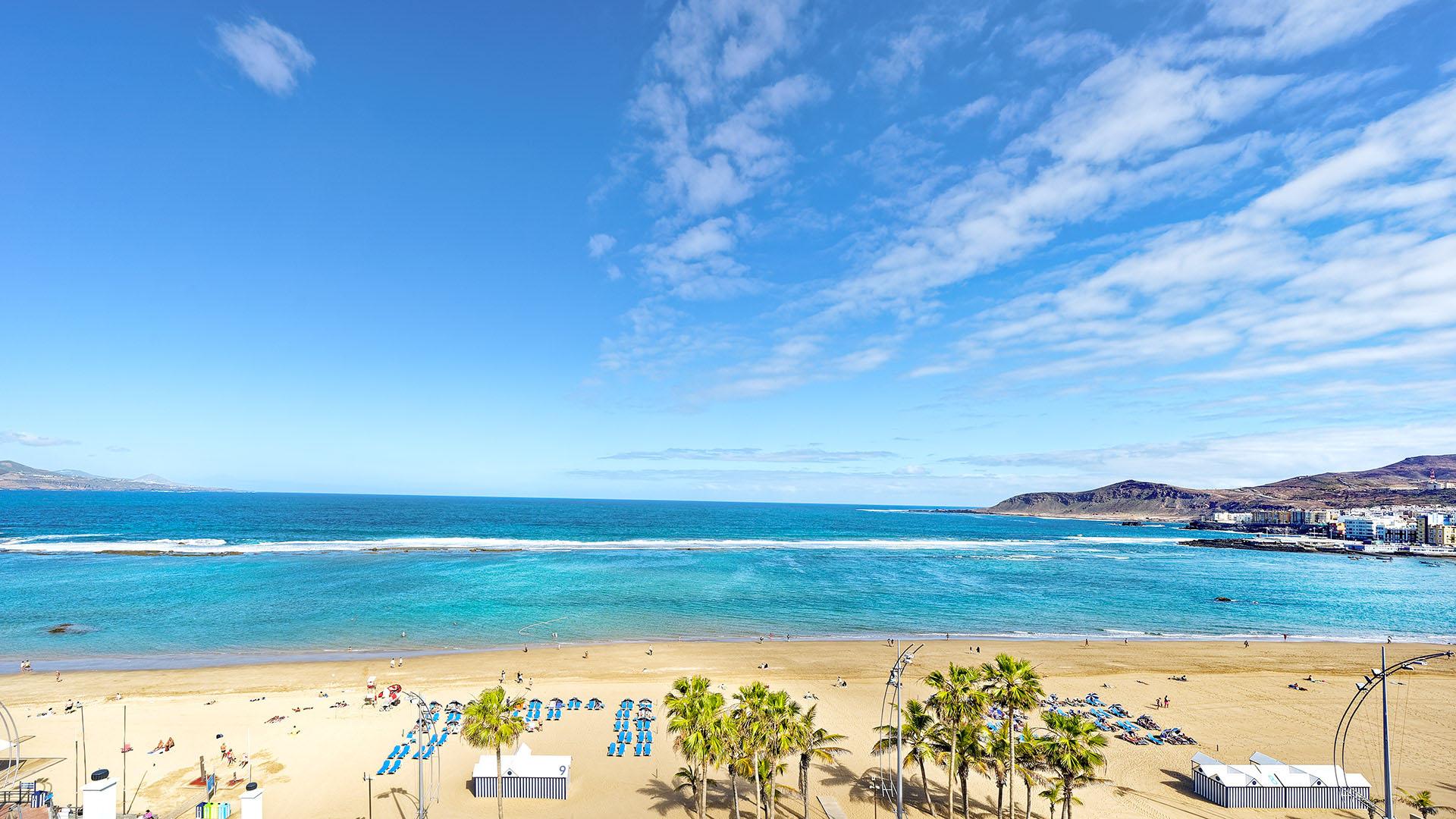Las Palmas De Gran Canaria Hotel Astoria