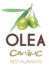 Restaurante Olea Can LLuc