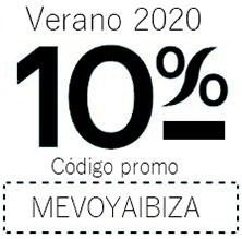Imagen: es Verano 2020