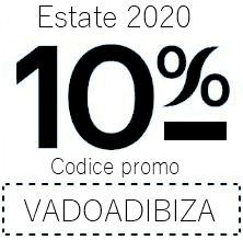 Imagen: it Estate 2020