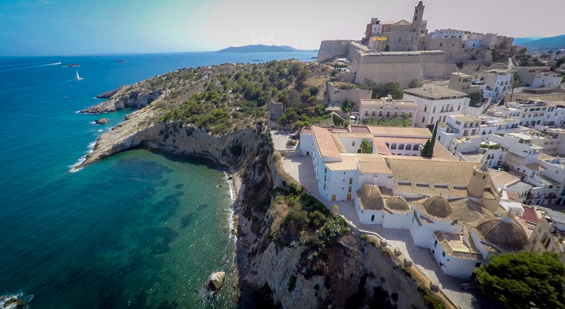 Ibiza sites de rencontre
