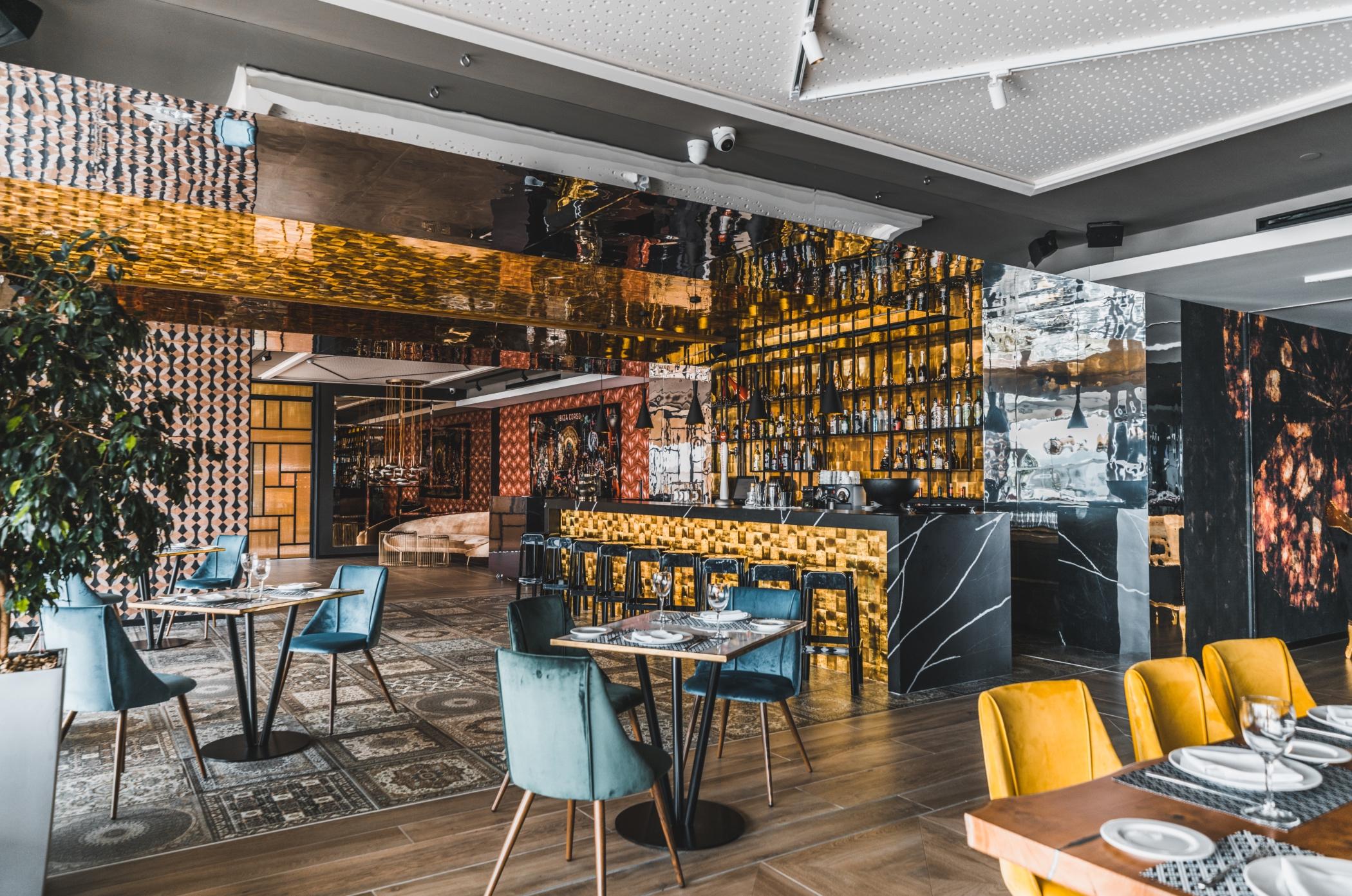 mejores-restaurantes-ibiza-corso-restaurante