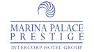 Marina Palace Prestige