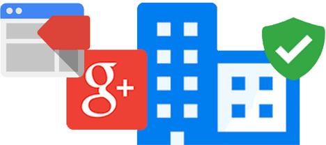 Conectividad Google
