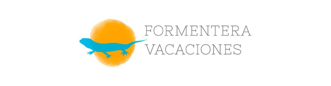 Desarrollo web Formentera Vacaciones