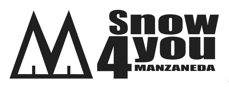 https://www.snow4youmanzaneda.com/